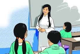 Giáo viên làm gì để dạy thành công?